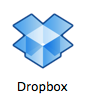 Dropboxicon